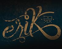 erik DGMX - redesign