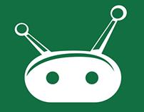 Android Bulgaria Site Logo