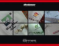 Altraaznusa Garmentama's Quality Corporate Wear