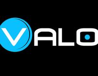 Logo Brands © 2012