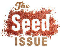 Seed Type Design