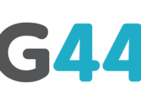 G44 Reaching Out