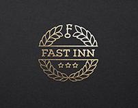 Fast Inn