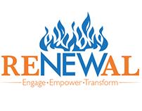 Renewal Campaign Logo