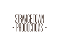 Strange Town Production