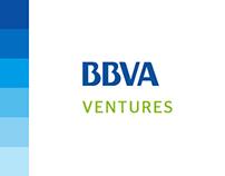 BBVA Ventures
