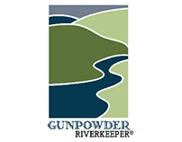 Gunpowder Riverkeeper
