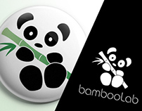 BambooLab