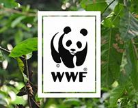 WWF Dialog Platform