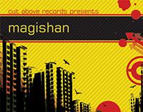 Magishan