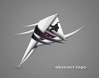 Logo Design [2012]