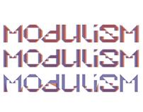 Modulism
