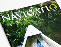 Navigatio Magazine