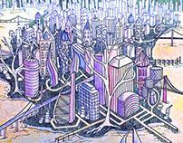 Cities 2.0