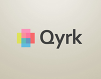 Qyrk.es - 2009