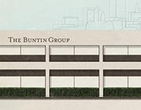 TBG BUILDING ILLUSTRATION