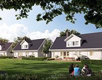 SWEDISH_HOUSE_Render LeHong Design.