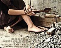 Batuk - Afiches de Película