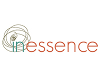 inessence coaching / Identity Design