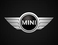 MINI - MotorAG Website - 2012