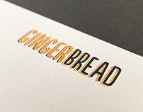 Gingerbread Identity