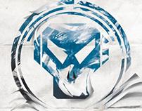 turbulence posters (2011-2012)
