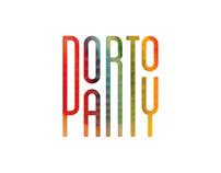 Porto Party