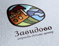 Zavidovo