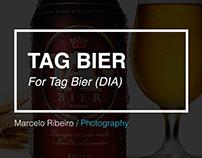 Tag Bier (DIA)