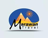 Marwan Travel_Japan