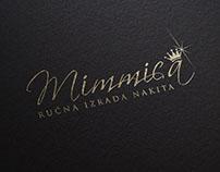 Logo MIMMICA