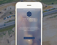 CCRE Website