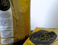 Oro Negro Coffee