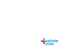 Designs for Minute Clinic