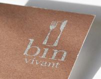Bin Vivant