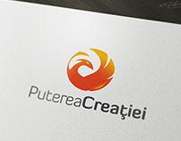 Puterea Creatiei