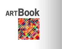 ART Book