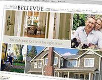 CamWest Bellevue