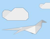Manglar Project