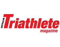 Australian Triathlete Magazine