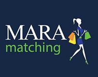 MARA matching