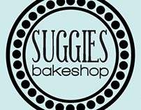Suggies Bakeshop