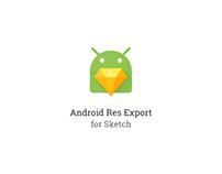 Sketch Plugins Design & Development