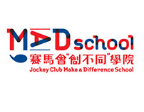 Jockey Club MaD School