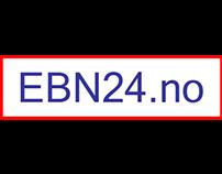EBN24.no