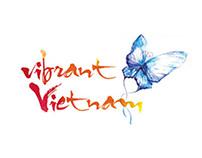 Promoting Vietnam Tourism