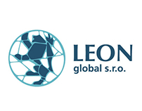 leonglobal website