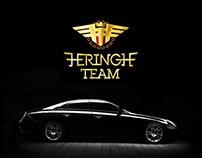 Heringh team Luxury cars seller