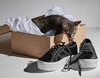 Mr. Cat // #MrCats
