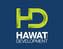 HAWAT DEVELOPMENT
